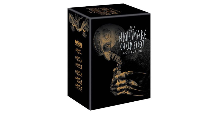 Nightmare-Elmstreet-Box