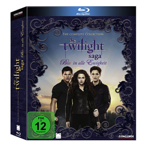 The-Twilight-Saga-Cover