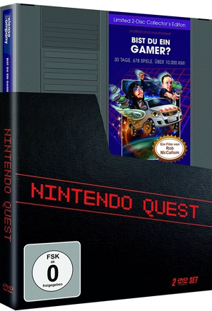 nintendo-quest-cover